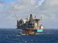 Lundin Petroleum, Norveç karasularında petrol keşfetti