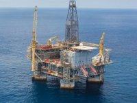 Yunanistan, Total ve ExxonMobil'e petrol ve doğalgaz arama lisansı verdi
