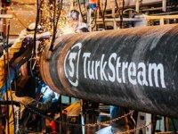 Bulgaristan, TürkAkım'da takvime sadık kalacak