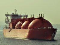 Total, ABD'ye LNG ihracatını artıracak
