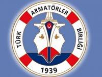 Türk Armatörler Birliği, 1 Temmuz Denizcilik ve Kabotaj Bayramı'nı kutladı