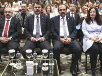 'Karadeniz Bölgesi İklim Değişikliği Eylem Planı' açıklandı