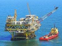 Global petrol üretimi, Haziran'da arttı
