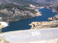 Aktaş Barajı, Ödemiş'e bereket katacak
