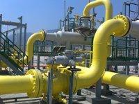 Gazprom, Türkmenistan gazında anlaşma sağladı