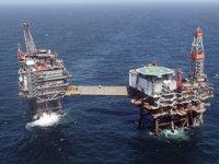 Total, Kuzey Denizi'ndeki varlıklarını satıyor