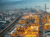 Tüpraş, BiZeolCat Horizon 2020 Projesi ile petrol endüstrisine katkıda bulunuyor