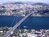 Ulaştırma ve Altyapı Bakanlığı'ndan 'Türk Boğazları Deniz Trafik Düzeni Tüzüğü' açıklaması geldi