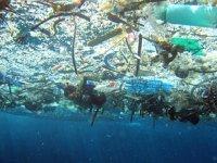 Endonezya, okyanuslara en çok plastik atık bırakan ikinci ülke oldu