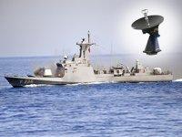 Türk savunma şirketleri, 'Defense News Top 100' listesinde yerlerini sağlamlaştırdılar