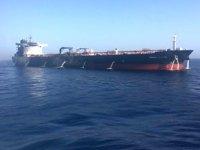 IMO, tanker saldırılarına karşı 'güvenlik' uyarısı yaptı