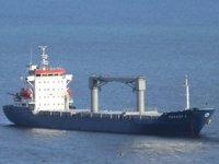 10 Türk denizciyi kaçıran deniz haydutlarıyla ilk irtibat kuruldu