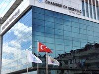 İMEAK DTO Kocaeli Şubesi Hizmet Binası açılıyor