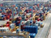 İzmir Körfezi'nde elleçleme kapasitesinin 150 milyon tona çıkarılması hedefleniyor