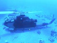 Ürdün, Kızıldeniz'de askeri denizaltı müzesi açtı