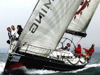 4. Deniz Kızı Ulusal Kadın Yelken Kupası için geri sayım başladı