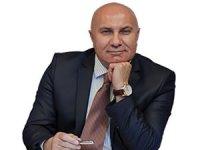 Taranto Konteyner Terminali'nin 49 yıllık işletme imtiyaz hakkı YILPORT Holding'e geçiyor