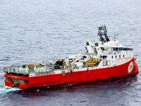 İTÜ, TPAO'nun petrol arama faaliyetlerine destek verecek