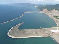 Hüseyin Soykan: Filyos Limanı ülkemizi denizcilik alanında bölgesel liderliğe kavuşturacak