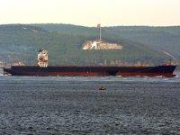 Çanakkale Boğazı çift yönlü gemi trafiğine kapatılacak