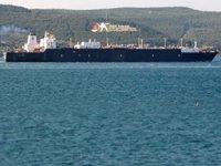 Çanakkale Boğazı, gemi trafiğine kapatılacak