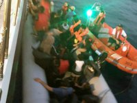 Muğla ve Aydın'da 99 düzensiz göçmen yakalandı