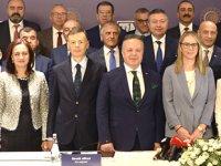 Temmuz ayı ihracatında Cumhuriyet Tarihi rekoru kırıldı
