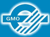 GMO, 'Hızlı Okuma ve Etkin Algılama Eğitimi' düzenleyecek