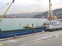 Doğu Karadeniz'den 743 milyon dolarlık ihracat gerçekleştirildi