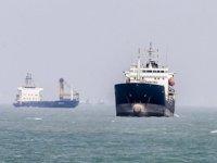 İran, Basra Körfezi'ndeki gemilerin GPS sistemlerine müdahale etti