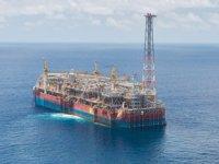 ExxonMobil 3 milyar dolar kar elde etti