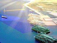 Novatek, Arctic LNG 2'nin inşası için TechnipFMC ile anlaştı