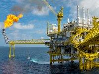 Global petrol üretimi Temmuz ayında arttı