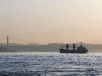Gemi Sağlık Resmi Kanunu Uygulama Yönetmeliği'nde değişiklik yapıldı