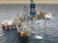 Equinor, Mariner sahasından ilk petrol üretimini gerçekleştirdi
