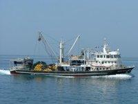 Sarıyer'de 'Balıkçılar Çalıştayı' düzenlenecek