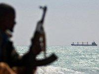 Rusya, kaçırılan denizcilerle hâlâ irtibat kurulamadığını açıkladı