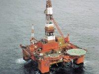 Wintershall Dea, Norveç sularında gaz çıkarma çalışmalarına başladı