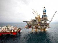Equinor, Barents Denizi'nde yeni petrol keşfetti