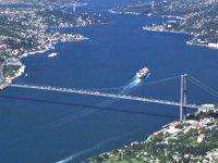 Türk Boğazları'nın özelleştirilmesinin yolu açıldı!