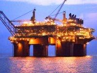 SOCAR ve Total, Hazar Denizi'nde iki enerji alanı İncelemeye başladı