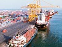 İran gemilerinin sigortasını Çin yapacak