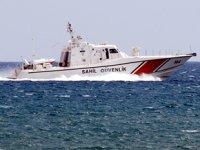 Sahil Güvenlik Komutanlığı Denetleme, Teftiş ve Tetkik Yönetmeliği yayımlandı
