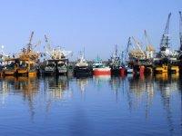 Şemsi Bayraktar: Sürdürülebilir su ürünleri üretiminin ana politika olması gerekir