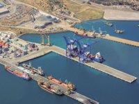 İspanyol devi Perez y Cia Sociedad Limitada, Ege Gübre Limanı'ndaki hisselerini satıyor