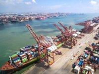 Çin, gümrük vergileri nedeniyle ABD'ye dava açtı