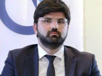 Gestaş Genel Müdürü Volkan Uslu görevinden istifa etti
