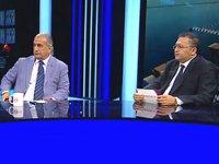 'Seyir Defteri'nde Türk gemi inşa sanayindeki gelişmeler masaya yatırıldı