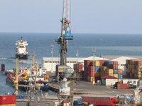 Karadeniz'den Rusya'ya ihracatın lideri Trabzon oldu