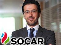 SOCAR Türkiye Kurumsal Finansman ve Yatırımcı İlişkileri Direktörü Mehmet Sezgin oldu
